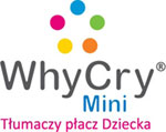whycry